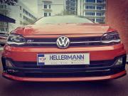 New Volkswagen Polo for sale in Botswana - 0