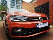 New Volkswagen Polo for sale in Botswana - 1