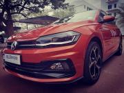 New Volkswagen Polo for sale in Botswana - 2