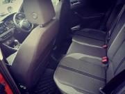 New Volkswagen Polo for sale in Botswana - 13