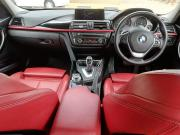 Used BMW 320 for sale in Botswana - 2