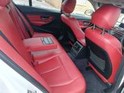 Used BMW 320 for sale in Botswana - 7