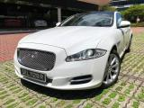 Used Jaguar XJ for sale in Botswana - 2