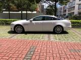 Used Jaguar XJ for sale in Botswana - 3