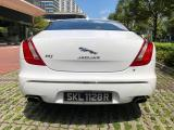Used Jaguar XJ for sale in Botswana - 4