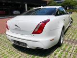 Used Jaguar XJ for sale in Botswana - 5