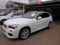 BMW 1 series X1 X DRIVE for sale in Botswana - 2