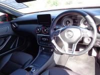 Mercedes-Benz A class A 250 AMG for sale in Botswana - 3