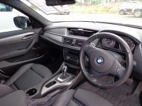 BMW 1 series X1 X DRIVE for sale in Botswana - 3