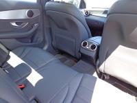 Mercedes-Benz C class C 200 AVANTAGARDE for sale in Botswana - 4