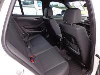 BMW 1 series X1 X DRIVE for sale in Botswana - 4