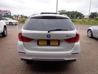 BMW 1 series X1 X DRIVE for sale in Botswana - 6