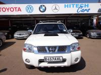 Nissan NP300 NP300 for sale in Botswana - 1
