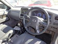 Nissan NP300 NP300 for sale in Botswana - 3