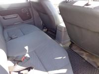 Nissan NP300 NP300 for sale in Botswana - 4