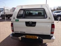 Nissan NP300 NP300 for sale in Botswana - 5
