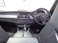 BMW X5 M SPORT for sale in Botswana - 3