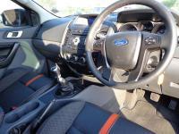 Ford Ranger WILDTRACK for sale in Botswana - 3