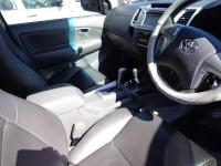 Toyota Hilux 3.0 D4D for sale in Botswana - 3