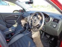 Volkswagen Polo DSG for sale in Botswana - 3
