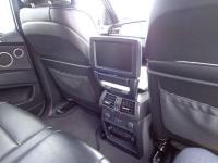 BMW X5 M SPORT for sale in Botswana - 4