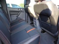 Ford Ranger WILDTRACK for sale in Botswana - 4