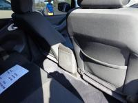 Nissan Navara 4.0 V6 for sale in Botswana - 4