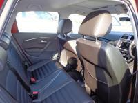 Volkswagen Polo DSG for sale in Botswana - 4