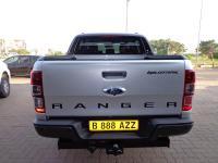 Ford Ranger WILDTRACK for sale in Botswana - 5