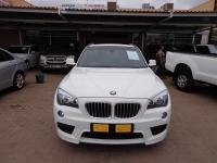 BMW 1 series X1 X DRIVE for sale in Botswana - 1