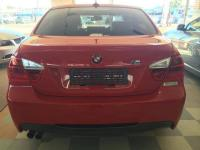 BMW 3 series for sale in Botswana - 1