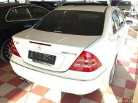 Mercedes-Benz C class C32 AMG for sale in Botswana - 1