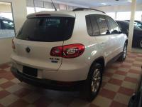 Volkswagen Tiguan for sale in Botswana - 1