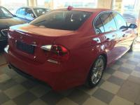 BMW 3 series for sale in Botswana - 2