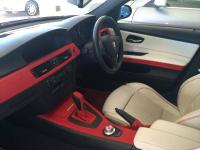 BMW 3 series for sale in Botswana - 3