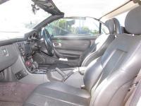 Mercedes-Benz CLK class 230 Kompressor for sale in Botswana - 5