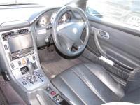 Mercedes-Benz CLK class 230 Kompressor for sale in Botswana - 6