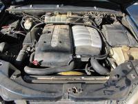 Mercedes-Benz ML ML270 for sale in Botswana - 8