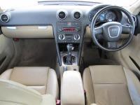 Audi A3 for sale in Botswana - 7