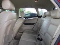 Audi A3 for sale in Botswana - 8