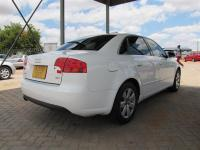 Audi A4 for sale in Botswana - 3