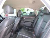 Audi A4 for sale in Botswana - 8
