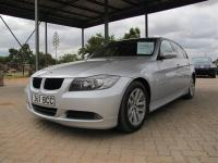 BMW 320i E90 for sale in Botswana - 0
