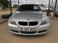 BMW 320i E90 for sale in Botswana - 1
