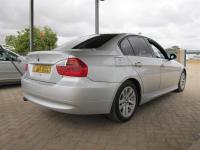 BMW 320i E90 for sale in Botswana - 3