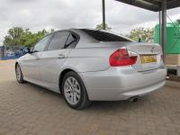 BMW 320i E90 for sale in Botswana - 5