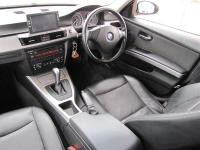 BMW 320i E90 for sale in Botswana - 6