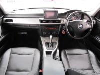 BMW 320i E90 for sale in Botswana - 7