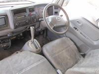 Mazda Titan for sale in Botswana - 6