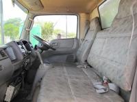 Mazda Titan for sale in Botswana - 7